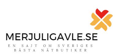 merjuligavle.se